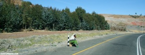 On the road - Ethiopia- Rastaphoto (001b)