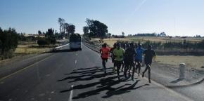 Rastaphoto.com (c) runners of Ethiopia (2)