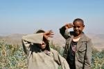 rastaphoto.com (c) People of Ethiopia (11)