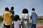 rastaphoto.com (c) People of Ethiopia (14)