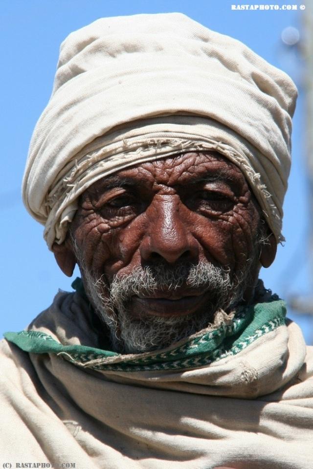 rastaphoto.com (c) People of Ethiopia (2)