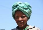 rastaphoto.com (c) People of Ethiopia (4)