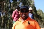 rastaphoto.com (c) People of Ethiopia (6)