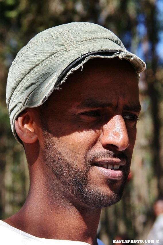 rastaphoto.com (c) People of Ethiopia (7)