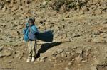 rastaphoto.com (c) People of Ethiopia (8)