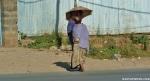 Rastaphoto.com (c) people of Ethitiopia (5)