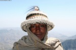 Rastaphoto.com (c) Tafari 1 Ethiopia Rift Valley (7) People