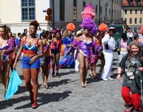 001 rastaphoto.com © Kulturernas karneval 2012