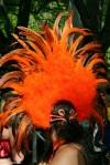 016 rastaphoto.com © Kulturernas karneval 2012