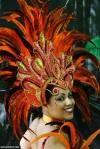 017 rastaphoto.com © Kulturernas karneval 2012