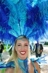 022 rastaphoto.com © Kulturernas karneval 2012
