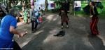 049 rastaphoto.com © Kulturernas karneval 2012