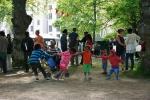 051 rastaphoto.com © Kulturernas karneval 2012
