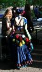 052 rastaphoto.com © Kulturernas karneval 2012
