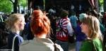 055 rastaphoto.com © Kulturernas karneval 2012