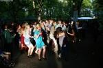 063 rastaphoto.com © Kulturernas karneval 2012
