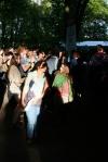 064 rastaphoto.com © Kulturernas karneval 2012